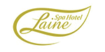 Spa Hotel Laine