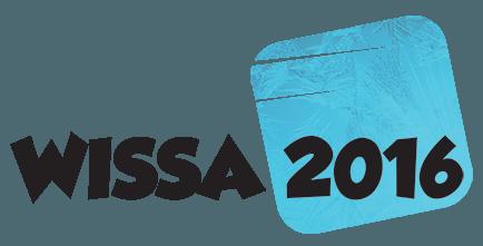 Wissa 2016