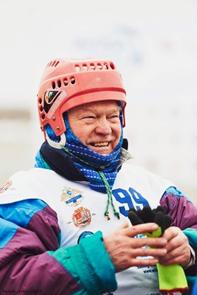 Kalev Allikveer