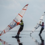 Wings at WISSA Worlds 2016 - Day 1 Photo Jose Juola