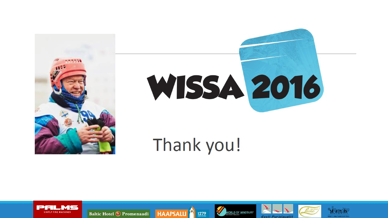 WISSA_THANKS